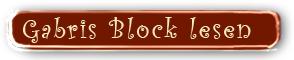 Gabris Block lesen