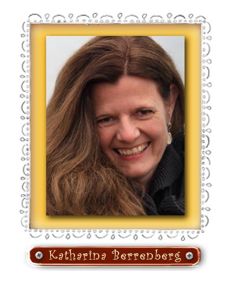 Katharina_Berrenberg