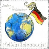 Die Weltmeister